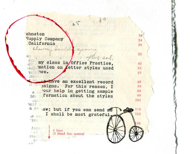 redcirclebike047