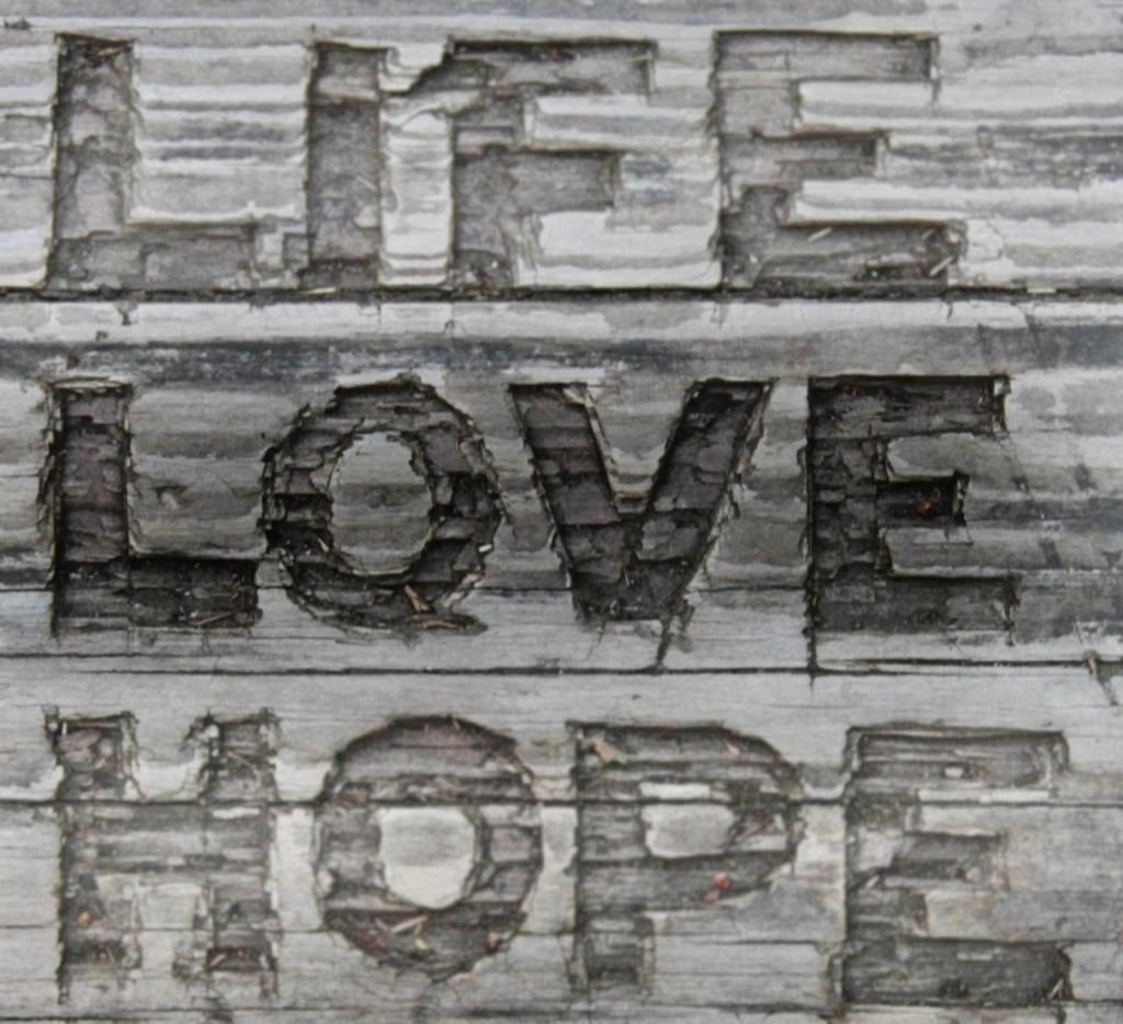 lifelovehope