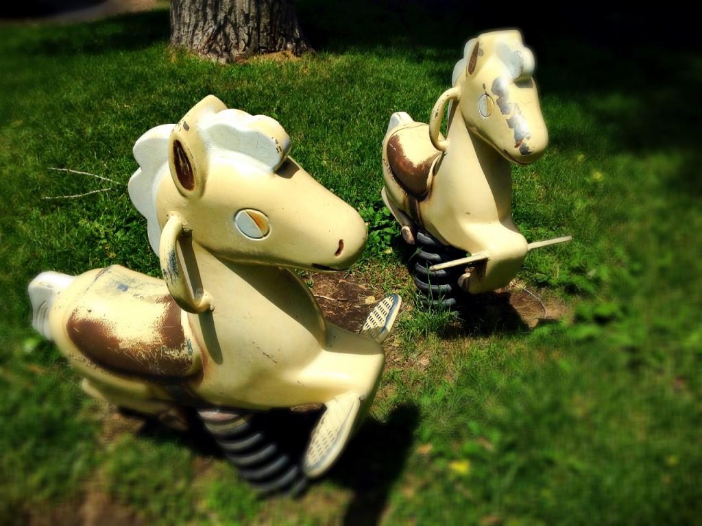 playgroundhorses