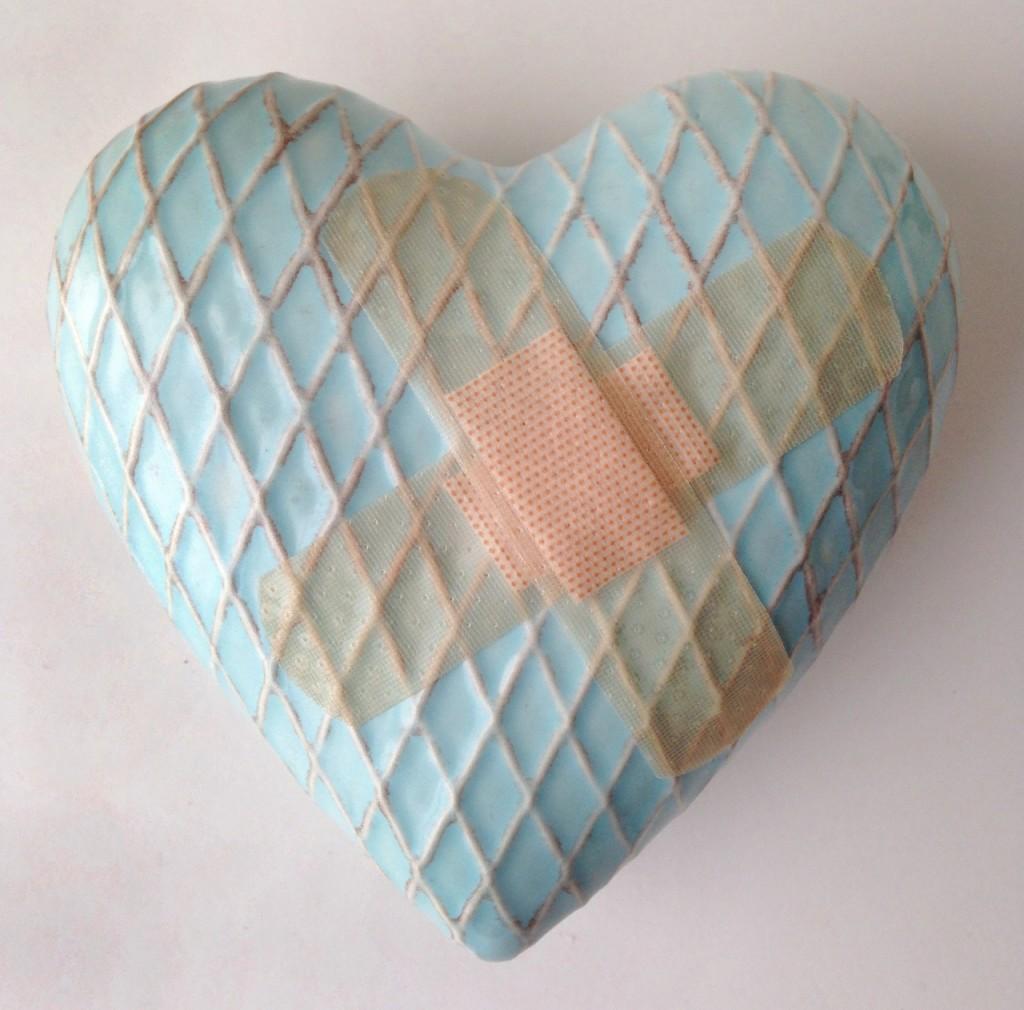 bandagedheart (1280x1262)